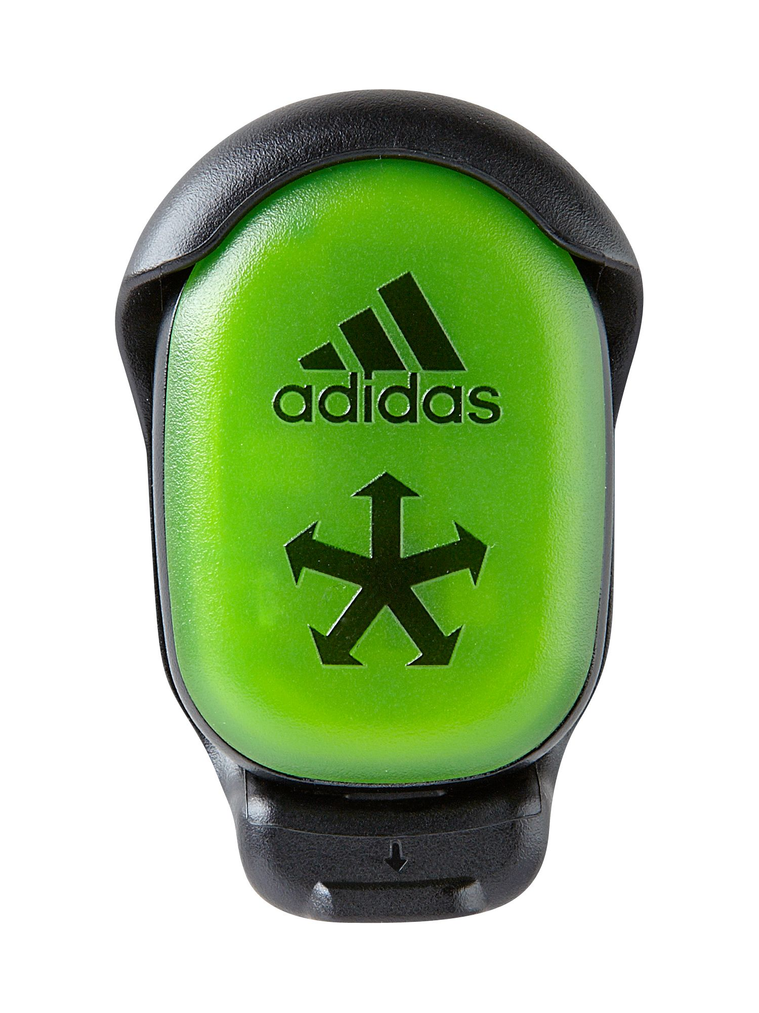 Adidas Speed Cell
