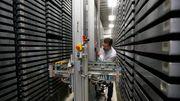Bayer stärkt Pharmasparte mit Milliardenzukauf
