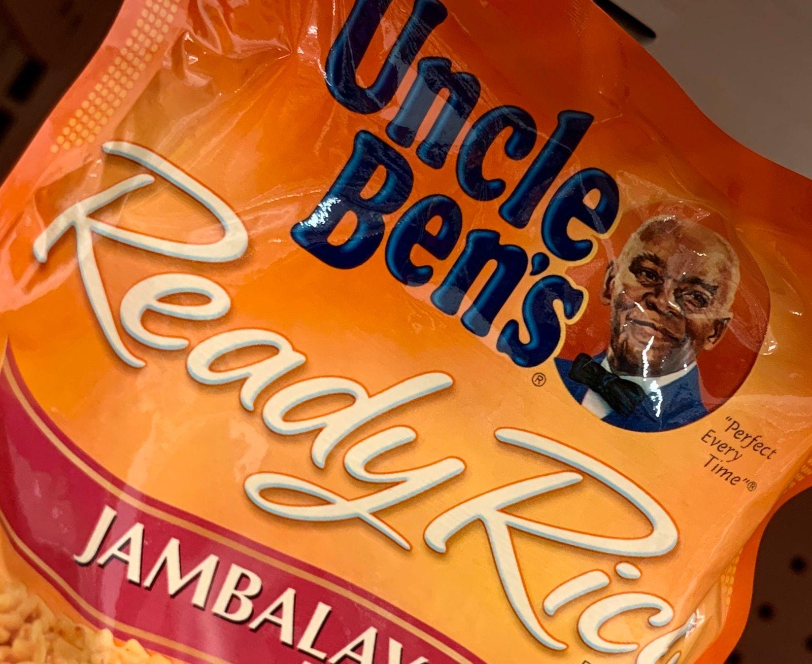 US-POLITICS-UNREST-RACISM-ECONOMY-FOOD-DRINK
