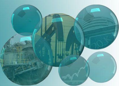 Bubble-Parade: Blasen sorgen nicht nur für Risiken. Anlegern, die mit den immer häufiger auftretenden Hypes umgehen können, bieten sie enorme Chancen.
