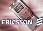 Ericssons Kerngeschäft: Der Konzern verdient sein Geld eigentlich im Mobilfunk