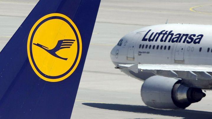 Light, Classic, Flex: Die neuen Lufthansa-Tarife im Vergleich