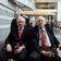 Was Warren Buffett jetzt noch kauft - und wen er als Nachfolger aufbaut