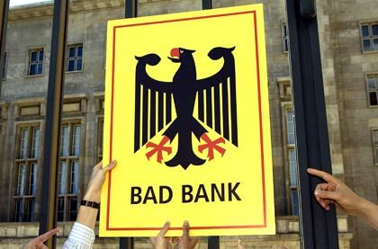 """Versteckte Subvention für Banken: """"Das ist und war politisch gewollt, man muss es nur offenlegen"""""""