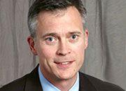 """""""Probleme können sich potenzieren"""": Chris Schindler ist Managing Director der auf Transactional Due Diligence spezialisierten Unternehmensberatung BBK Europe"""