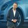 VW-Chef Diess warnt vor zusätzlichen Arbeitsplatzverlusten