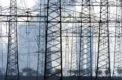 RWE: Hohe Strompreise und das britische Wassergeschäft sorgen für gute Geschäftszahlen