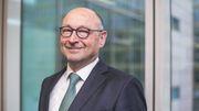 Vonovia-Chef Rolf Buch will bedingungslose Übernahme