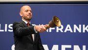 Siemens-Energy-Chef Christian Bruch streicht 7800 Stellen