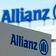 Allianz entmachtet Deutschland-Holding