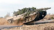 Panzerfusion - Rheinmetall will Krauss Maffei übernehmen