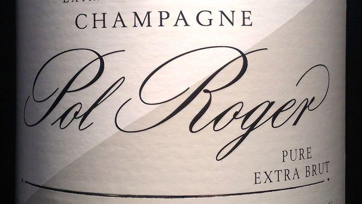 Champagnertest: Weine ohne Dosage