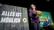 Wie eine deutsche Klimapolitik aussehen müsste
