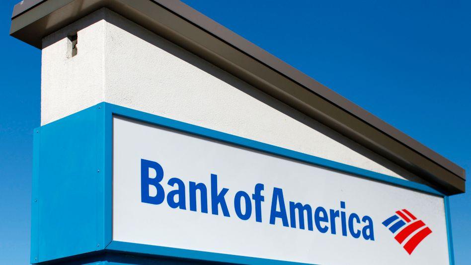Make Money in USA: Die US-Banken sind der europäischen Konkurrenz mit Blick auf Profitabilität weit enteilt