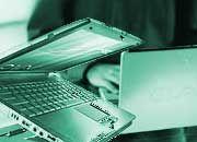 Kabellos ins Netz: Ungesichertes W-Lan öffnet Hackern Tür und Tor