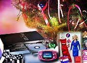 """Weihnachten """"elektrisiert"""": Spielekonsolen gehören auch dieses Jahr zu den Rennern"""