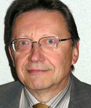 """Viessmann-Manager Klöckner: """"Da tun sich Kulturgräben auf"""""""