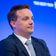 Minus 30 Milliarden Euro: SAP-Chef Klein schockt Anleger