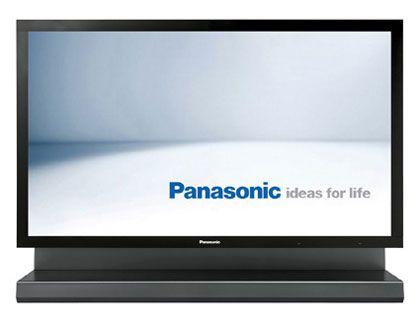 Matsushita oder Panasonic? Trennung von Firmen- und Produktname als Wettbewerbsnachteil