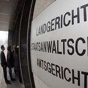Adressat Justiz: Wer sich selbst wegen Steuerhinterziehung anzeigt, geht straffrei aus