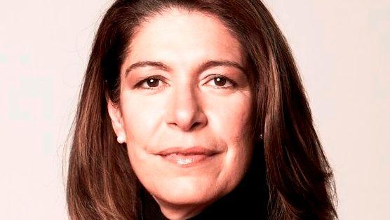 Angela Hornberg, Volkswirtin, Italienerin, war Investmentbankerin in Frankfurt am Main, Berlin und London. Seit 2002 ist sie Personalberaterin auf den Topetagen der europäischen Wirtschaft.