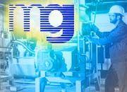 Mit Schwung ins neue Jahr: MG Technologies schreibt wieder schwarze Zahlen