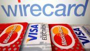 Warum der Fall Wirecard kein Zufall ist
