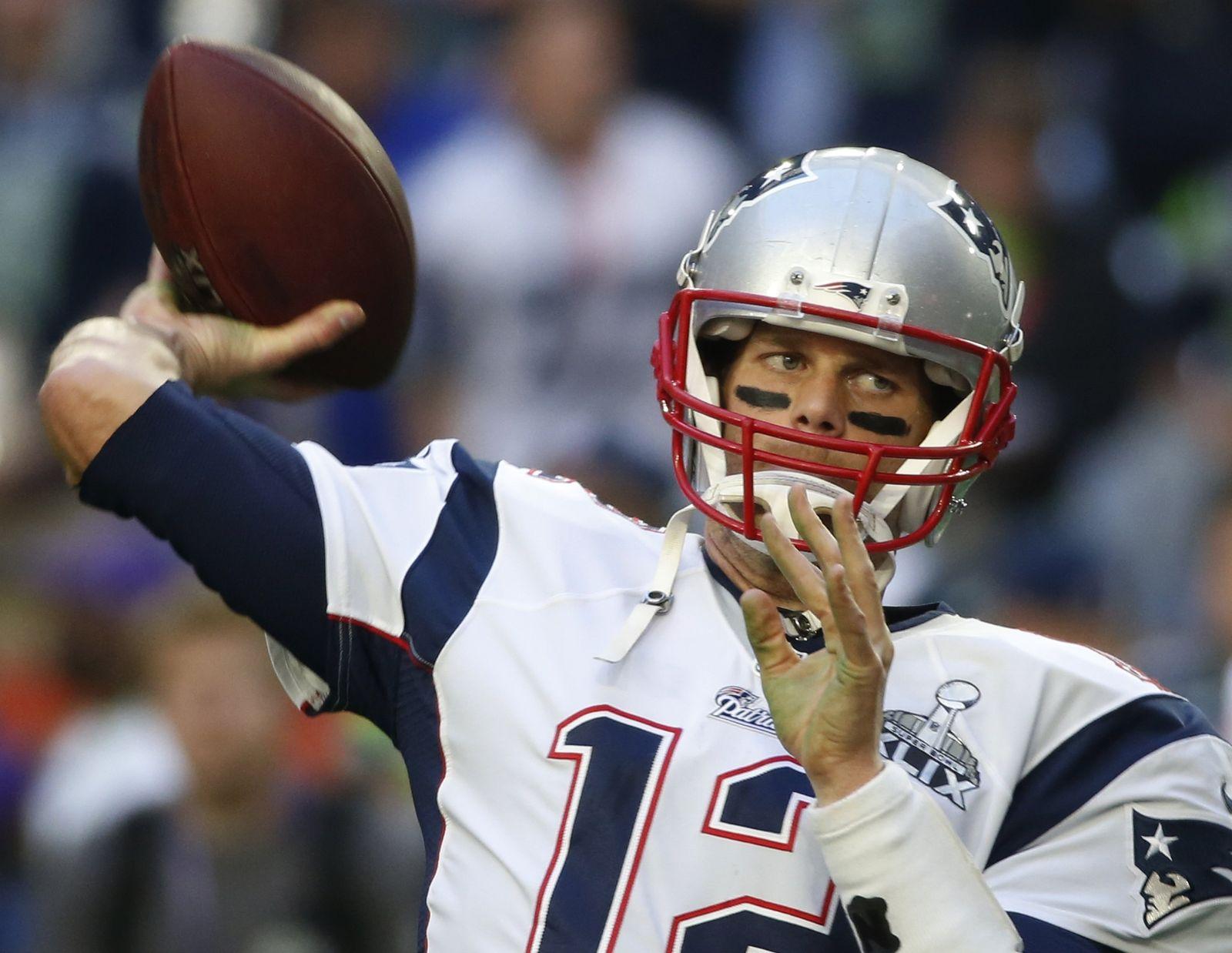 US-NFL-DEFLATE-REPORT