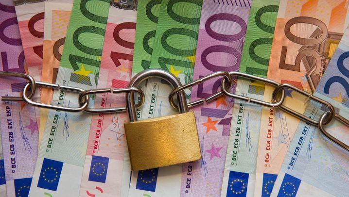 Ratgeber: Vier Tipps zum Inflationsschutz