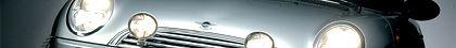 Düstere Zukunft? Banken prüfen den Verkauf von Krediten des Autozulieferers Hella an Finanzinvestoren