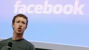 Bundeskartellamt nimmt Facebook erneut ins Visier