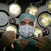 IT für die Gesundheit: Neue Technologien ersparen in vielen Fällen den Gang zum Arzt