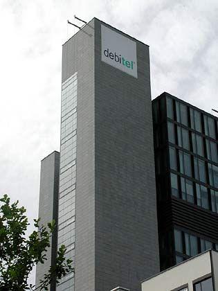 Debitel vor der Zersplitterung? Swisscom verhandelt über den Verkauf