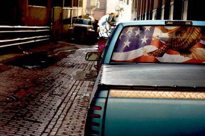 Detroit in Not: Chrysler und GM benötigen weitere Milliarden aus Washington