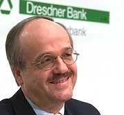 "Bernd Fahrholz: ""Alles gesagt"""
