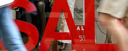 Verlaufen, verkaufen: In Deutschland sinken erstmals seit 22 Jahren die Preise