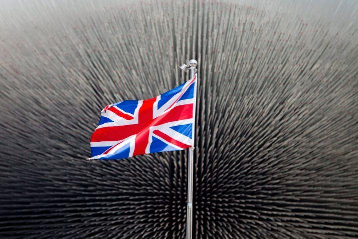 Nationalismus als Leitmotiv: Doch für einen EU-Ausstieg der Briten sprechen auch einige wirtschaftliche Argumente - man muss nur lange genug suchen