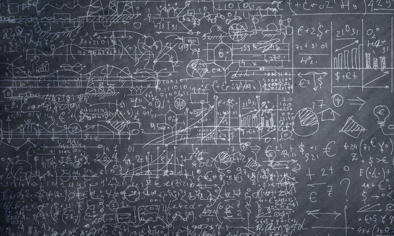 skizze,kreidetafel,tafelbild *** sketch,blackboard,blackboard vd0-l8c