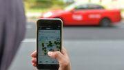 Mega-Allianz gegen Uber reicht von Singapur bis San Francisco