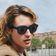 Facebook und Ray-Ban bieten smarte Brille an