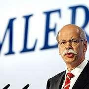 Aus für Sterling Trucks: Daimler organisiert das Lkw-Geschäft in den USA neu