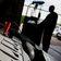Acht weitere VW-Mitarbeiter angeklagt