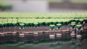 Curevac-Impfstoff läuft nun durch EU-Schnellprüfung