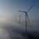 RWE sammelt zwei Milliarden Euro für erneuerbare Energien ein