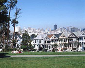 US-Immobilien: Die Zahl der Zwangsversteigerungen steigt deutlich an