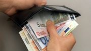 Bofinger und Rogoff fordern Abschaffung des Bargelds