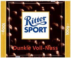 Familie Ritter: Alfred und die Nüsse - manager magazin