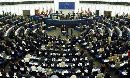 "EU-Parlament in Straßburg: ""Europa gilt als Langweilerthema"""