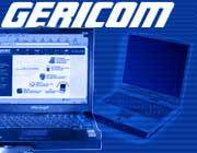 Gericom: Krise überwunden