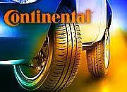 In der Spur: Analysten sehen Continental auf dem richtigen Weg